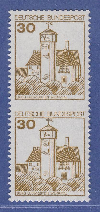 wertvolle deutsche briefmarken wertvolle briefmarken deutsche bundespost wert