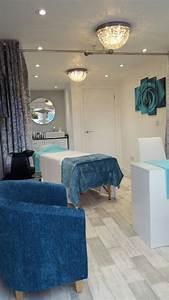 Garage Salon : best 25 mobile beauty salon ideas on pinterest mobile salon mobile hair salon and mobile spa ~ Gottalentnigeria.com Avis de Voitures