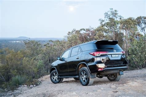 toyota fortuner front hd wallpapers car rumors