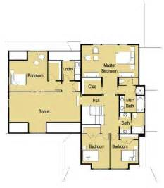 contemporary homes floor plans house plans and design modern house floor plans and designs