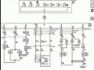 29 2007 Chevy Silverado Radio Wiring Harness Diagram
