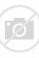 Yi Christy Leung performing her short program at...
