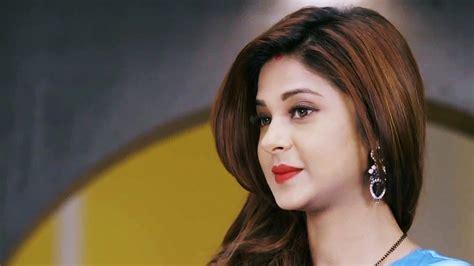 tv actress jennifer age rozana jennifer winget the journey from star to sony