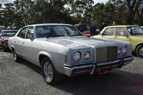 1977 Ford Ltd by Wayne S 1977 Ford Ltd