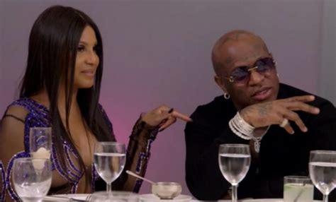 Is Toni Braxton Married? Who is Toni Braxton's Husband ...