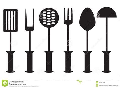 outils de cuisine outil de cuisine