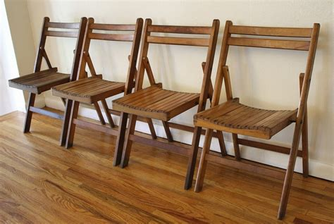 vintage waiting room chairs furniture design