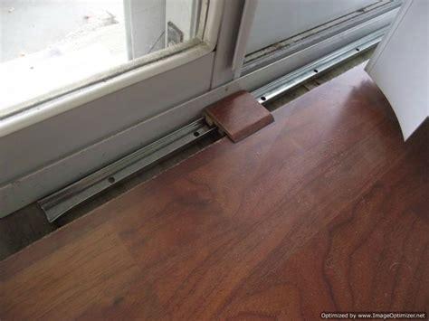 laminate flooring doorway laminate flooring doorway transition laplounge