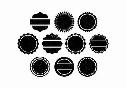 Vector Stamp Grunge Vectors Graphics Edit