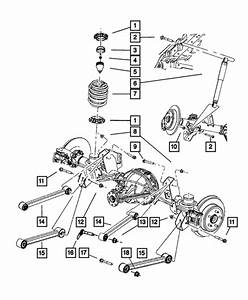 2006 Jeep Commander Lift Gate Wiring Diagram