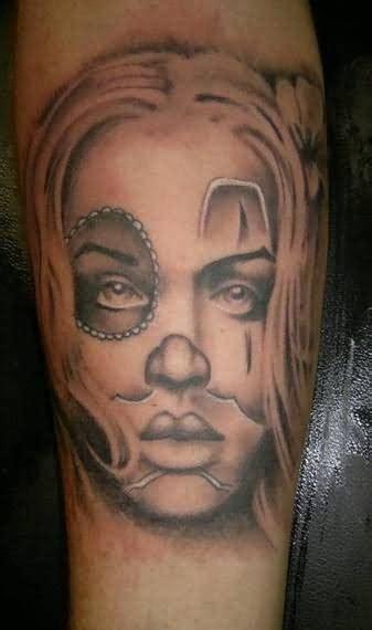 clown tattoos designs ideas  meaning tattoos