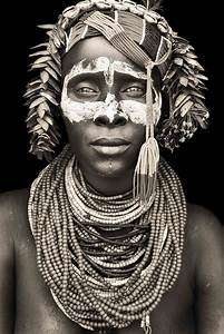 beauty art fashion African africa photographs clothing ...