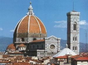 File:Santa Maria del Fiore