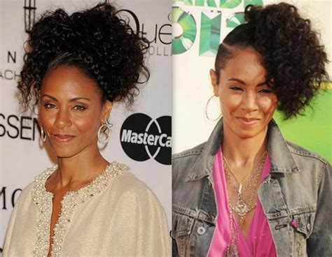 Ponytail-hairstyles-for-black-women_23
