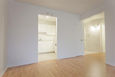 location chambre a 4 1 2 à louer dans longueuil logement à louer no 162423