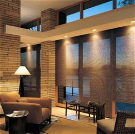 contemporary blinds and shades roller shades blinds
