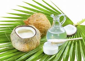 Prevent Hair Loss With Coconut Oil - Best Herbal Health
