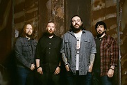 """SEETHER Single """"Dangerous"""" Reaches No. 1 at Rock Radio"""