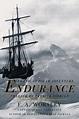 Endurance: An Epic of Polar Adventure book by Frank Arthur ...
