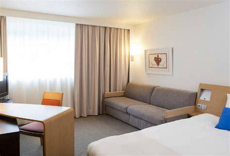 chambre à la journée chambre à l 39 heure ou pour la journée rennes roomforday