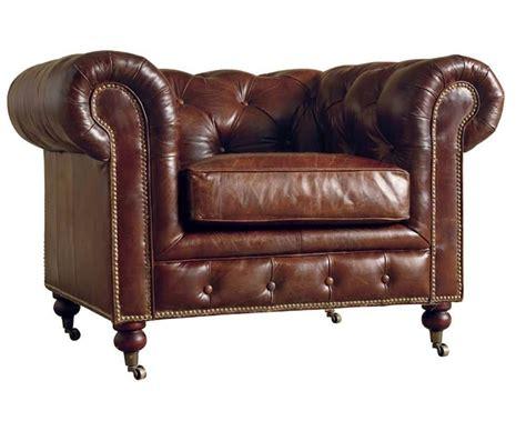 sofa chester en valencia vilmupa sof 225 s chester