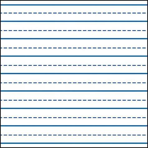 kb jpeg printable kindergarten writing paper template writing paper template lined