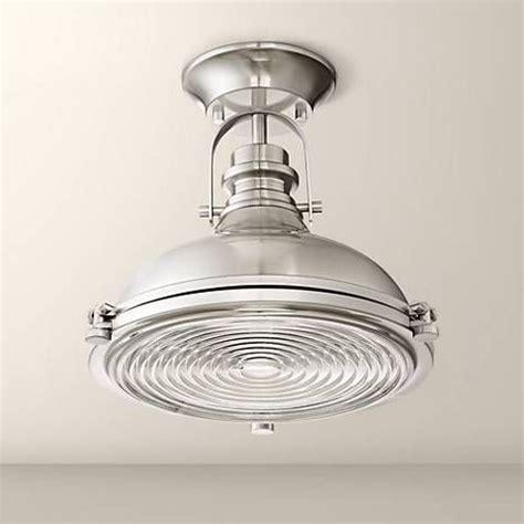25 best ideas about garage lighting on garage