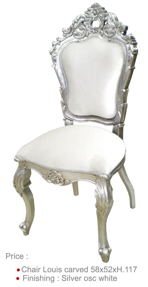 location chaises mariage chaise mariage blanche chaise baroque location mobilier