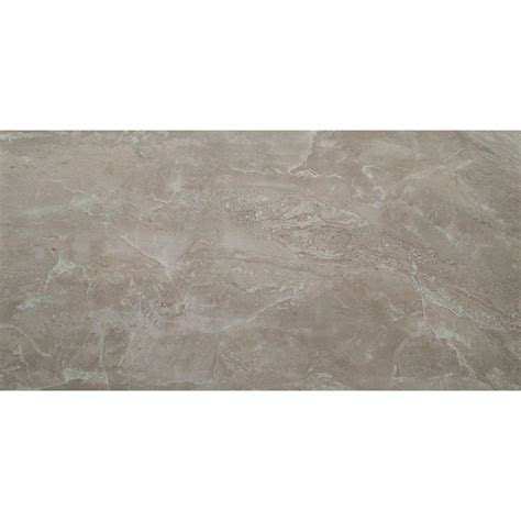 ms international onyx pearl 12 in x 24 in polished