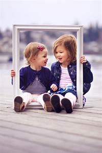 Kids/ sibling photo ideas - Picmia
