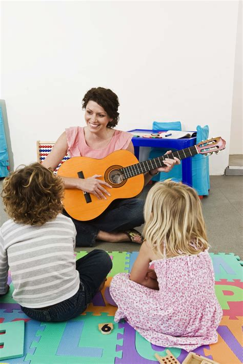 during the preschool years parents should praise children parent amp school involvement during the early adolescent 481