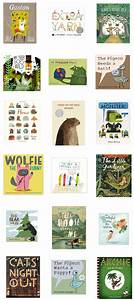 Sarah Sherman Samuel:a designers children book round-up ...