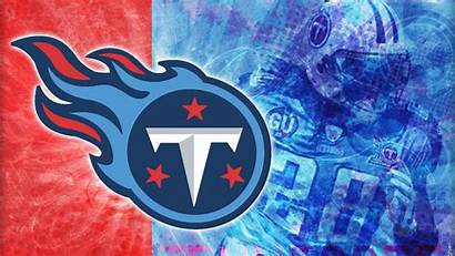 Titans Tennessee Wallpapers Nfl Football Resolution Iphone