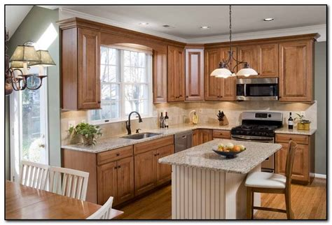 kitchen renovation ideas small kitchens awesome kitchen remodels ideas home and cabinet reviews