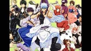 anime genre comedy paling kocak 5 anime komedi yang bakalan bikin ngakak otakublogzindo