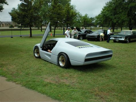 Dodge M4s Interceptor by Dodge M4s Turbo Interceptor The Wraith Only Cars And Cars