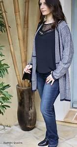 Vetement Femme 50 Ans Tendance : blog mode femme 50 ans ~ Melissatoandfro.com Idées de Décoration