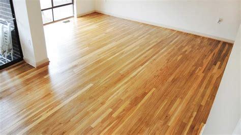 floor cost expressnewscom