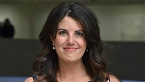Monica Lewinsky - a person, not a scandal - Orlando Sentinel
