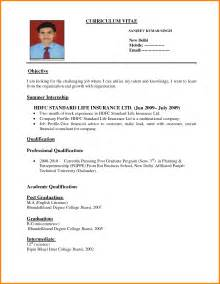 7 resume format indian style inventory count sheet