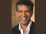 Two-Time Tony Award Winner Brian Stokes Mitchell To Sing ...