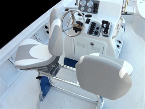 research 2013 blue wave boats 2400 pure bay on iboats com