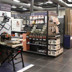 tile shop denver the tile shop 11 foto s tegels 14175 e 42nd ave
