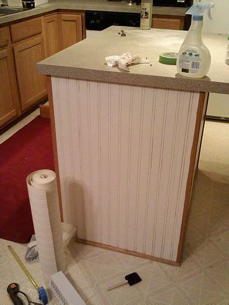 simple kitchen makeovers cheap easy cabinet makeover
