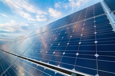 Renewable Energy and Our Future  My Good Planet