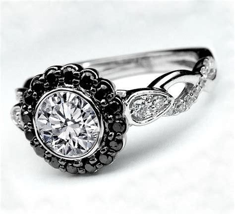 diamond wedding rings for women a man s guide for choosing