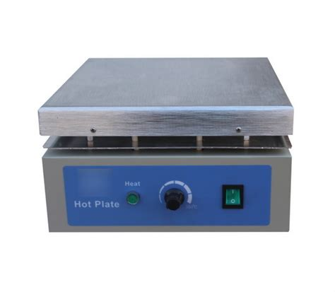 hot plate products boyn industrial