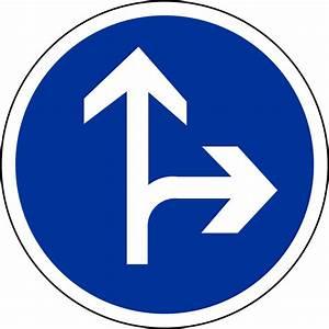 Panneau De Signalisation Personnalisé : panneau de signalisation routi re b21d1 ~ Dailycaller-alerts.com Idées de Décoration