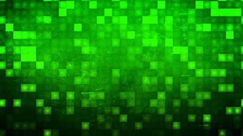 green blocks diagonal hd motion graphics background loop