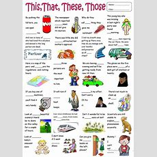 Someanymuchmanya Lot Of(a) Few(a) Little Worksheet  Free Esl Printable Worksheets Made By